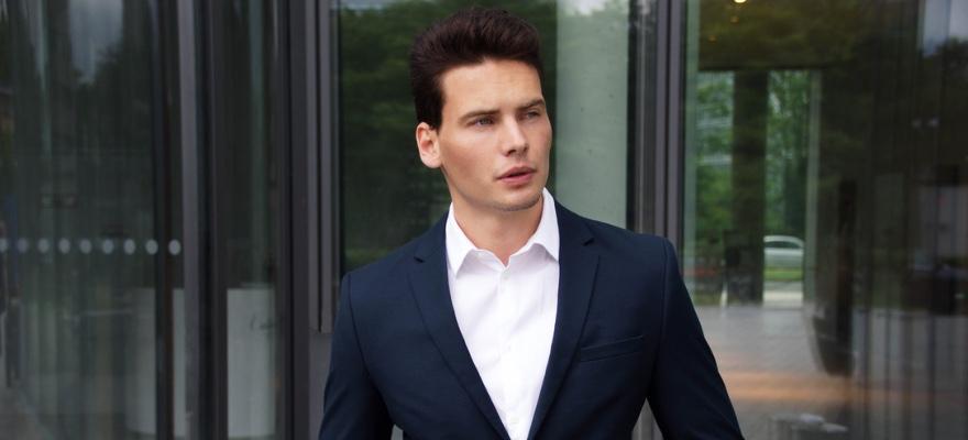 Tobias Schwetz