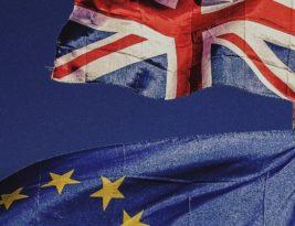 Brexit Update 31.01.2020
